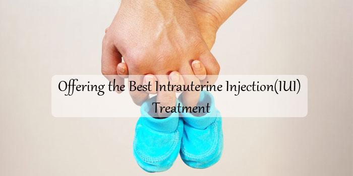 IUI Treatment